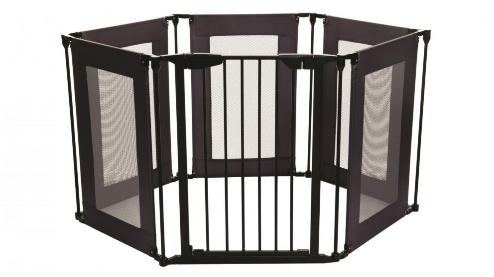 VEEBEE KIDS PLAYPEN
