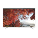 TCL 40″ SMART TV